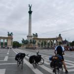 cicloviaggio-balcani