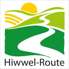 hiwwel-route-germania