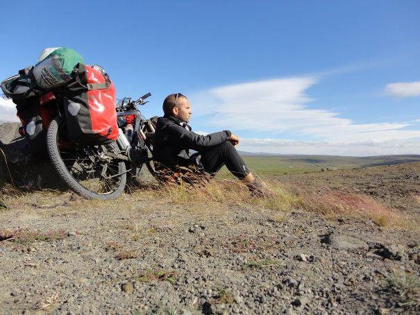 islanda-bici-viaggio