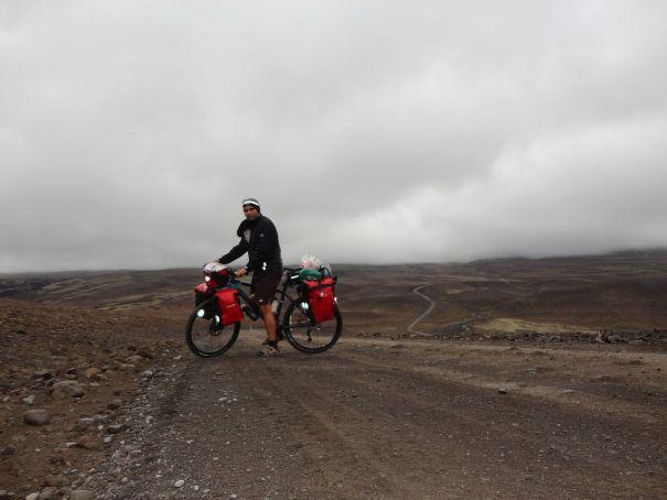 islanda-cicloturismo