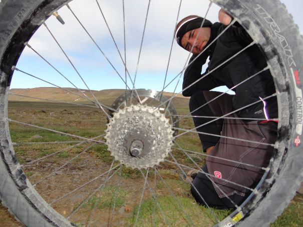 islanda-cicloviaggio
