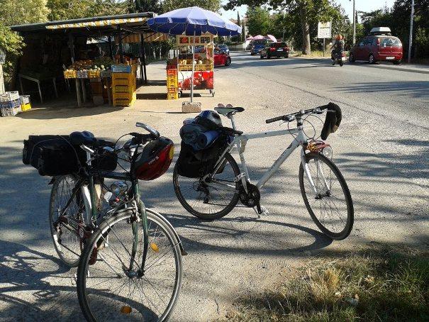 maremma-bici