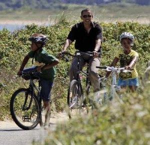 obama-ciclismo-usa