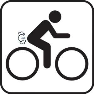 parigi-bici-arrivo