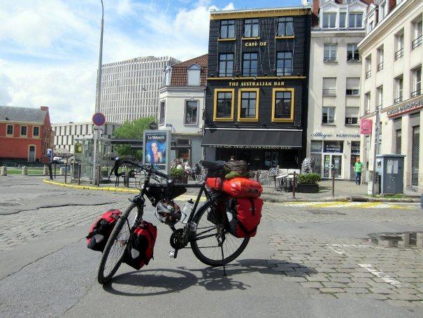 parigi-rotterdam-29