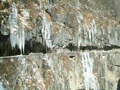 seriana-roccia