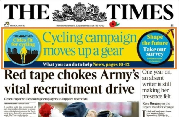 the-times-cyclesafe-salvaiciclisti