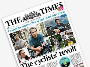 times-salvaiciclisti-giornalismo