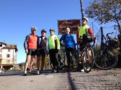 valle-seriana-bici