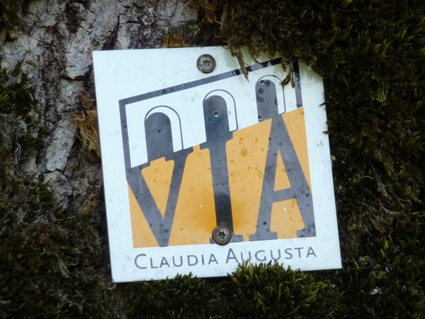 via-claudia-augusta