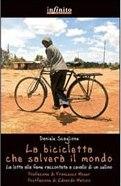 La-Bicicletta-che-Salvera-il-Mondo-