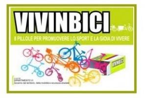 Vivinbici-provincia-roma