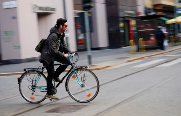 articoli-bici-2012