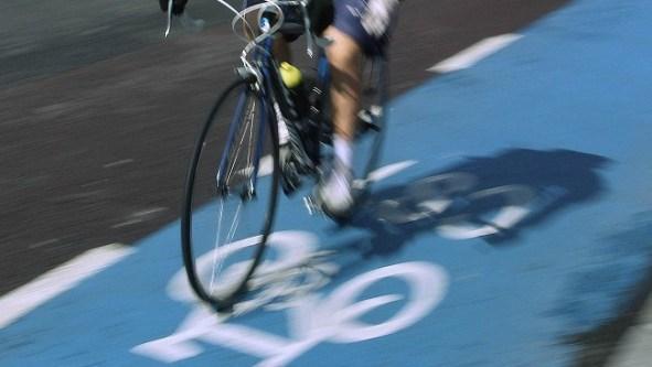 bbc-documentario-bici