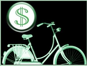 bici-commercio
