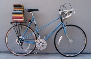 bici-libri-natale