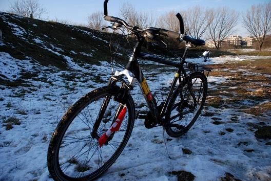 bici-neve