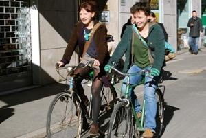 bici-parkinson