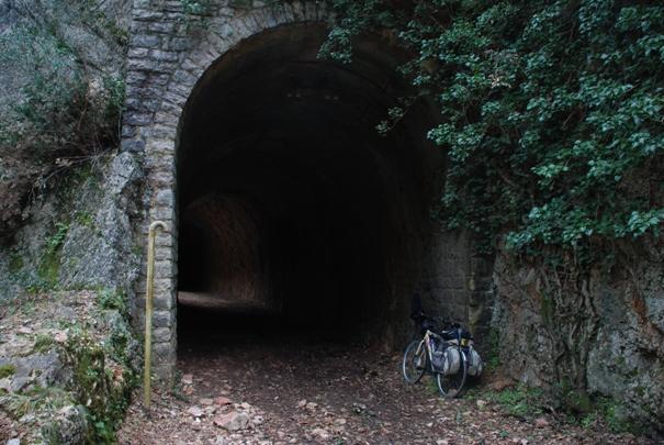 bici-spoleto-norcia