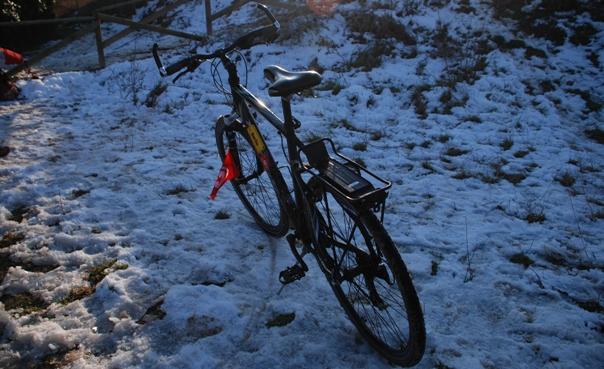 bologna-bici-neve