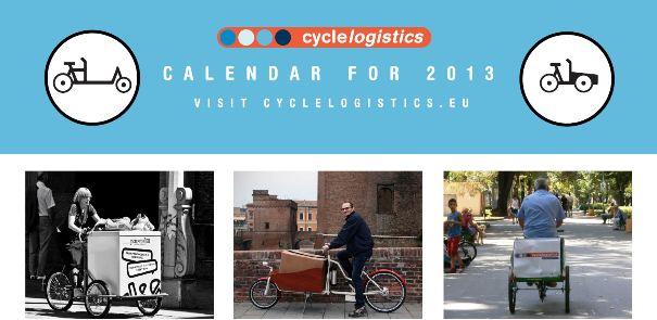 calendario-2013-bici