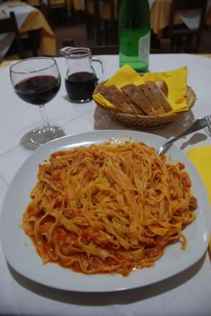 cena-grisciano