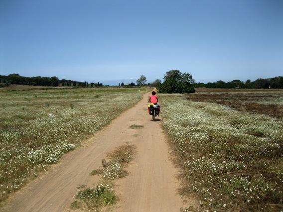 costa-degli-etruschi-bici