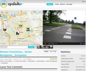 cyclodeo-olanda