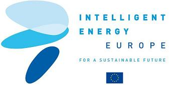 intelligent-energy-europe