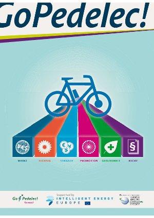 gopedelec-bici-pedalata-assistita