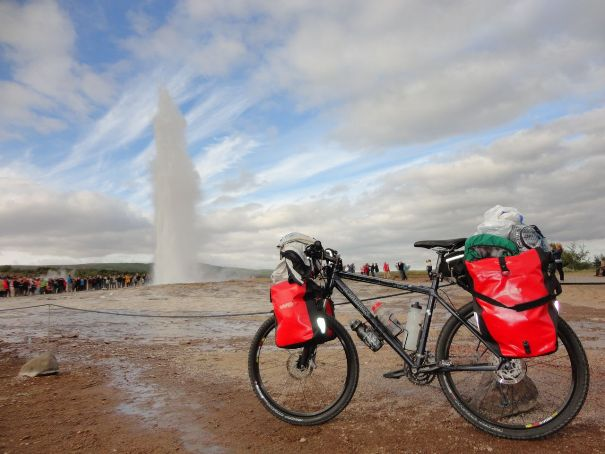 islanda-bici