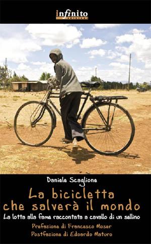 la-bicicletta-che-salvera-il-mondo