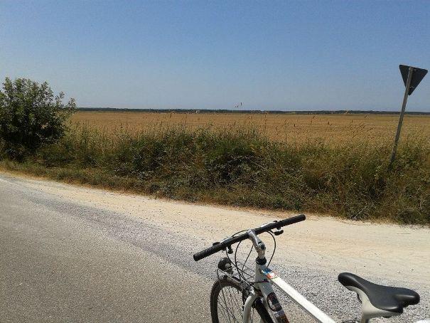 maremma-bici-