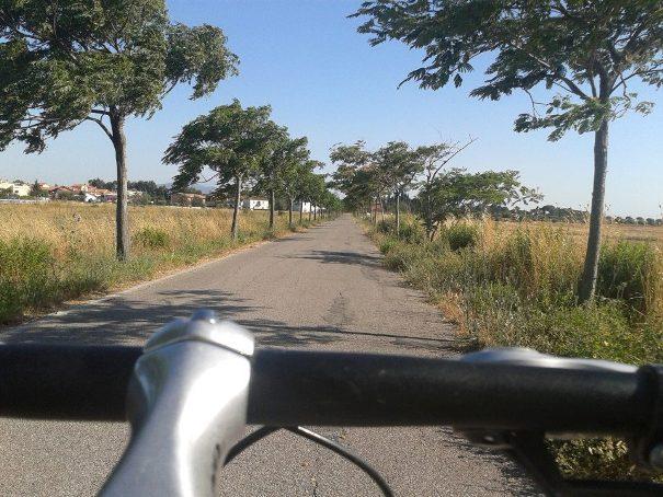 maremma-bici-3