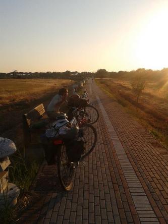 maremma-tramonto
