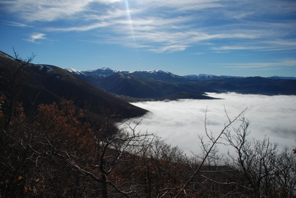 norcia-nebbia