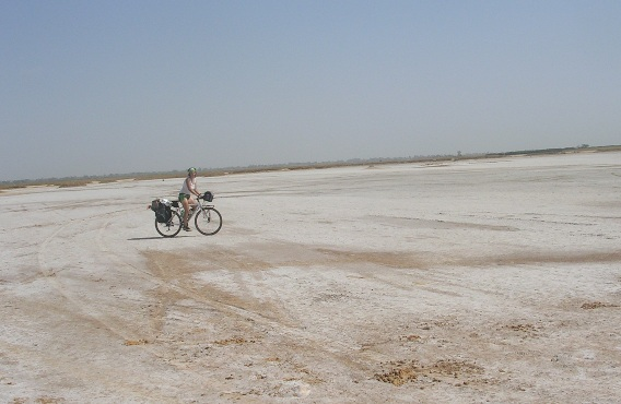 senegal-cicloviaggio
