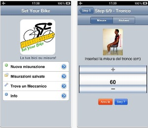 set-your-bike-app-talaio-bici