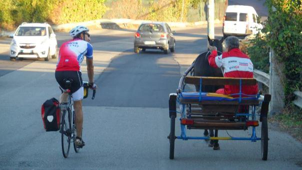 sicilia-in-bici-