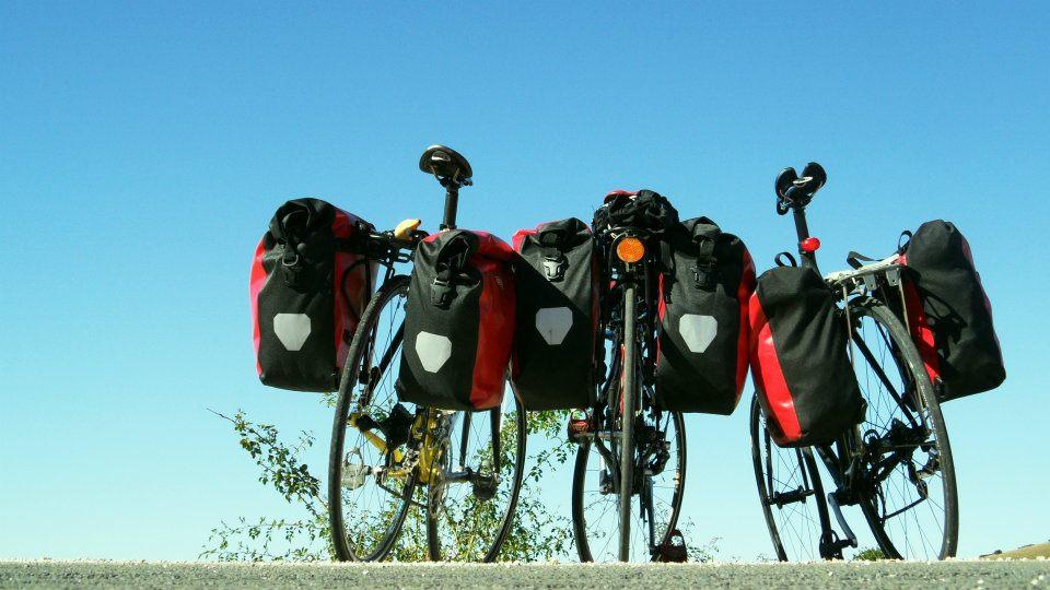 tre-bici
