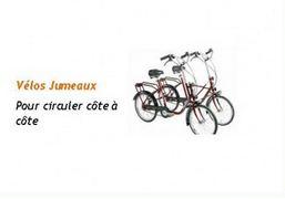 velhandi-bici