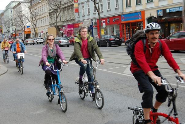 austria-cds-biciclette