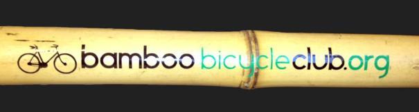 bamboo-bikes