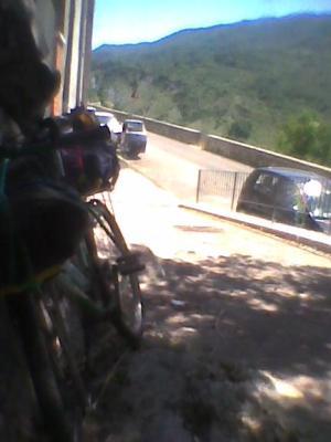 bici-