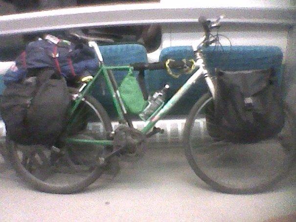 bici-e-treno