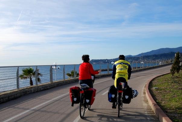 bici-riviera