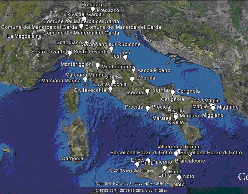 bike-sharing-italia-mappa