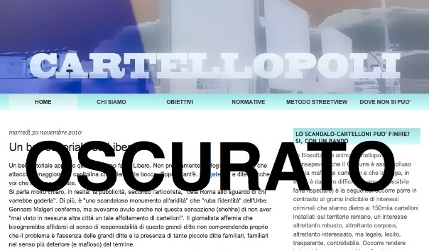 cartellopoli-blog