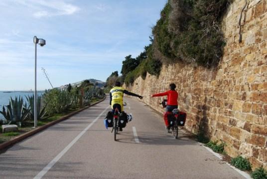 ciclisti-costa