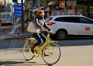 corso-mobilità-ciclistica-univerona